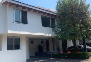 Foto de casa en venta en condor , ampliación alpes, álvaro obregón, df / cdmx, 19807017 No. 01