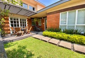 Foto de casa en venta en condor , ampliación alpes, álvaro obregón, df / cdmx, 0 No. 01