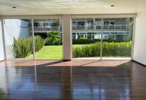 Foto de casa en renta en cóndor , ampliación las aguilas, álvaro obregón, df / cdmx, 0 No. 01