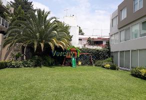 Foto de casa en venta en cóndor , las aguilas 1a sección, álvaro obregón, df / cdmx, 5457870 No. 01