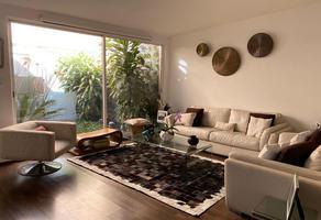 Foto de casa en condominio en venta en cóndor , las águilas, álvaro obregón, df / cdmx, 20140772 No. 01