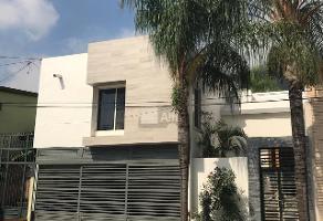 Foto de casa en venta en condor , real de cumbres 1er sector, monterrey, nuevo león, 11870494 No. 01