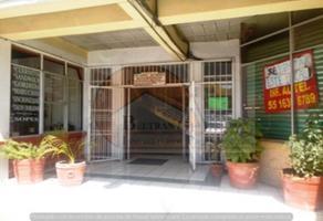 Foto de oficina en renta en conector la quebrada 1, valle esmeralda, cuautitlán izcalli, méxico, 0 No. 01