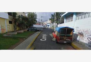 Foto de casa en venta en conejal 0, san bernabé ocotepec, la magdalena contreras, df / cdmx, 19393907 No. 01