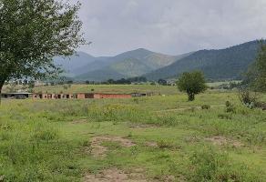 Foto de rancho en venta en congregación el tunal , el tunal, arteaga, coahuila de zaragoza, 10894825 No. 01