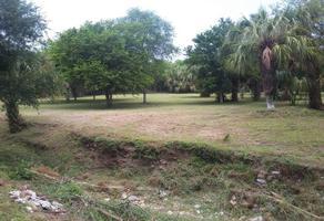 Foto de terreno habitacional en venta en congregación la boca , la boca, santiago, nuevo león, 0 No. 01