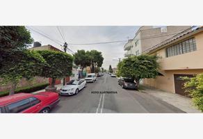Foto de casa en venta en congreso 00, federal, venustiano carranza, df / cdmx, 12424987 No. 01