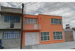 Foto de casa en venta en congreso 172, federal, venustiano carranza, df / cdmx, 0 No. 01