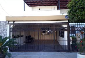 Foto de casa en renta en congreso 52, colinas, hermosillo, sonora, 0 No. 01