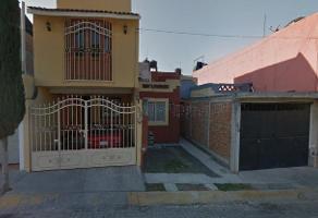 Foto de casa en venta en  , congreso constituyente de michoacán, morelia, michoacán de ocampo, 0 No. 01