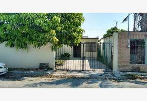 Foto de casa en venta en congreso de anahuac 150, independencia, matamoros, tamaulipas, 11310180 No. 01