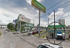 Foto de terreno comercial en venta en congreso de anáhuac 766, isaac arriaga, morelia, michoacán de ocampo, 0 No. 01