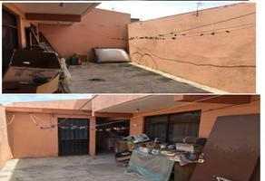 Foto de casa en venta en congreso de chilpancingo , unidad morelos 2da. sección, tultitlán, méxico, 20072067 No. 01