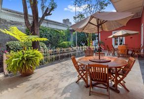 Foto de casa en venta en congreso , tlalpan centro, tlalpan, df / cdmx, 0 No. 01