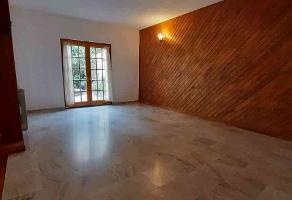 Foto de casa en condominio en venta en congreso , tlalpan centro, tlalpan, df / cdmx, 0 No. 01