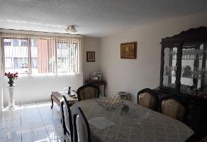 Foto de departamento en venta en congreso , tlalpan centro, tlalpan, df / cdmx, 0 No. 01