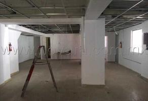 Foto de oficina en renta en coni0112 , vallejo, gustavo a. madero, df / cdmx, 0 No. 01