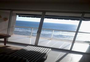 Foto de departamento en venta en conj. residencia playa mar edificio antigua , princess del marqués secc i, acapulco de juárez, guerrero, 0 No. 01