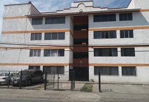 Foto de departamento en venta en  , conjunto habitacional hera, león, guanajuato, 0 No. 01