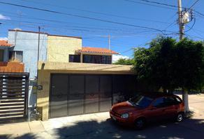 Foto de casa en venta en  , conjunto habitacional hera, león, guanajuato, 0 No. 01