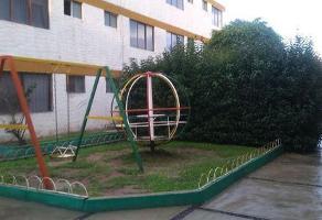 Foto de departamento en venta en  , hidalgo, león, guanajuato, 6657180 No. 01