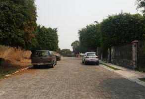 Foto de terreno habitacional en venta en  , conjunto la loma, jiutepec, morelos, 13778223 No. 01