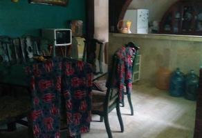 Foto de casa en venta en  , conjunto la paz, la paz, méxico, 11758797 No. 01