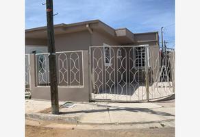 Foto de casa en venta en conjunto lomas residencial 09, lomas conjunto residencial, tijuana, baja california, 0 No. 01