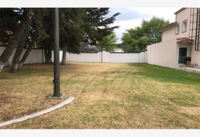 Foto de terreno habitacional en venta en conjunto madrid 00, la providencia, metepec, méxico, 12798510 No. 01