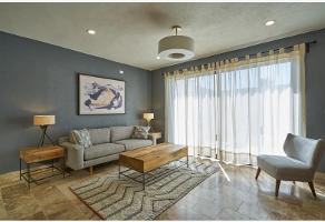 Foto de casa en venta en conjunto primavera 1, arcos de san miguel, san miguel de allende, guanajuato, 12966347 No. 01