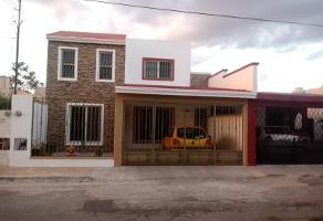 Foto de casa en venta en  , conjunto residencial del norte, mérida, yucatán, 14253155 No. 01