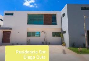 Foto de casa en venta en  , conjunto residencial del norte, mérida, yucatán, 0 No. 01