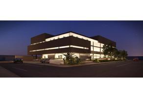 Foto de oficina en venta en  , conjunto residencial del norte, mérida, yucatán, 9327369 No. 01