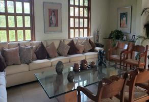 Foto de casa en venta en  , conjunto seattle, zapopan, jalisco, 14482156 No. 01