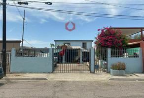 Foto de casa en venta en  , conjunto urbano esperanza, mexicali, baja california, 0 No. 01