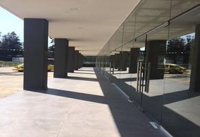 Foto de edificio en venta en  , conjunto urbano ex hacienda del pedregal, atizapán de zaragoza, méxico, 0 No. 01