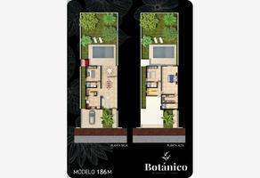 Foto de casa en venta en conkal 32, pliego, tecate, baja california, 18919038 No. 01