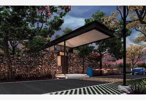 Foto de terreno habitacional en venta en conkal , conkal, conkal, yucatán, 0 No. 01