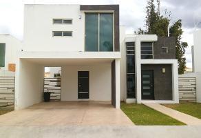 Foto de casa en renta en  , conkal, conkal, yucatán, 15129828 No. 01