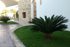 Foto de rancho en venta en  , conkal, conkal, yucatán, 2896214 No. 03