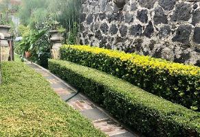 Foto de casa en venta en conkal , héroes de padierna, tlalpan, df / cdmx, 0 No. 02