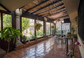 Foto de casa en venta en conkal , héroes de padierna, tlalpan, df / cdmx, 0 No. 01