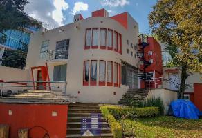 Foto de casa en venta en conkal manzana 362 lote 9 , héroes de padierna, tlalpan, df / cdmx, 11629365 No. 01