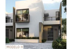 Foto de casa en venta en  , , conkal, yucatán, 9309014 No. 01