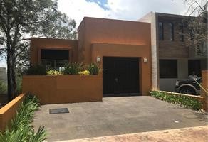 Foto de casa en venta en cono cido 001, pinar del rio, morelia, michoacán de ocampo, 15607506 No. 01