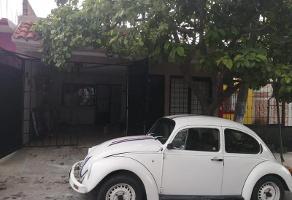 Foto de casa en venta en conocida 0, 24 de junio, tuxtla gutiérrez, chiapas, 0 No. 01
