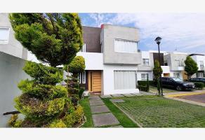 Foto de casa en venta en conocida 0, san miguel totocuitlapilco, metepec, méxico, 0 No. 01