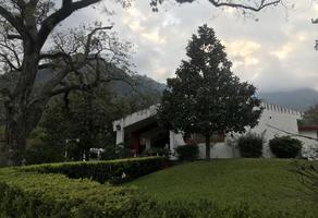 Foto de casa en venta en conocida 000, san francisco, santiago, nuevo león, 18775829 No. 01