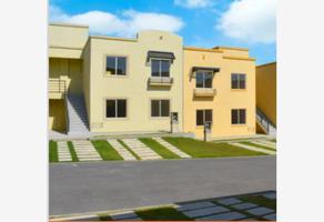 Foto de casa en venta en conocida 1, atotonilco de tula centro, atotonilco de tula, hidalgo, 19398621 No. 01