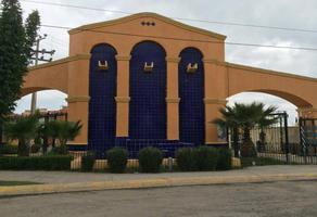 Foto de casa en venta en conocida 1, jardines de tultitlán, tultitlán, méxico, 15555632 No. 01
